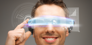 Wearable technology in enterprise: Impacts and use cases
