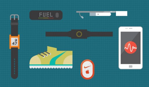 The future of wearables is invisibility