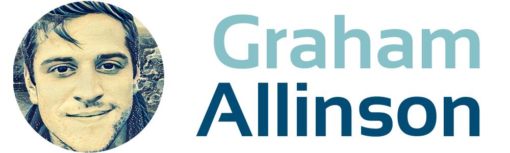 Graham Allinson